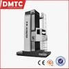 TK6916 cnc floor type boring machine for sale