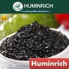 Huminrich 60HA+30FA+10K2O Shenyang Super Potassium Humate Price