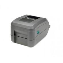 Zebra GT-800 200Dpi Bar Code Label Printer - Sri Lanka / Call 0773 361 419