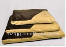 Luxury Pet bed Pet Mat Dog Mat SPB25
