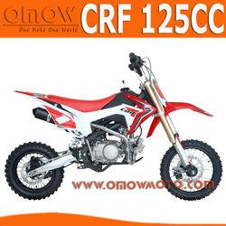 2014 Newest CRF110 Pit Bike