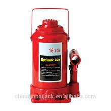 16T Hydraulic Jacks Repair Tools