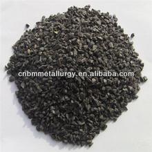 Refractory Brown Fused Alumina