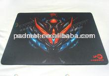 promotion pvc mouse pads,mouse pads usb hub,hand rest mouse pad