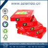 Office supply a4 size paper best quality hot sell copy paper a4