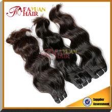Best seller brazilian human hair,indian hair ,peruvian hair bulk