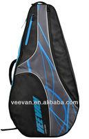 Epoch popular sport tennis bag,fancy custom tennis bag wholesale china