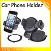 High Quality Flexible Sponge Free 360 Rotating Plastic for iPhone Holder S3309-Z