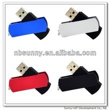 High quality 256gb usb flash drive, usb flash drive ,1tb usb flash drive wholesale