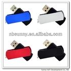 High quality 512gb usb flash drive