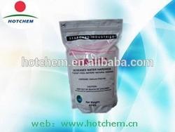calcium chloride powder calcium plus/water hardener/calcium enhancer/calcium hardness