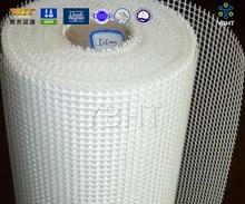 Cement fiberglass mesh xps tile backer board