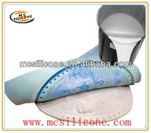 where buy silicone rubber and liquid rubber price