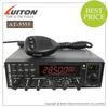 anytone radio 10 meter am fm ssb cb radio at-5555 dual-watch