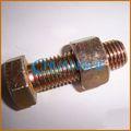 boulon métallique bacs fabriqués en chine