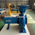 open impeller centrifugal pumps price model