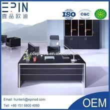 Epin 2014 Modern Wood New Designed Executive Office Furniture