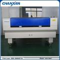 láser de corte clave co2 máquinas de papel de corte por láser de la máquina de precio luya 0086 18896567761