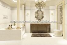 Foshan Factory non-slip bathroom floor tiles 300x600