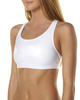 wholesale fitness clothing sports bra