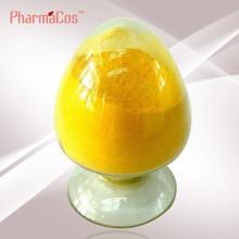 Feed Grade Folic acid powder/Vitamin B9,CAS:59-30-3