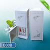 professional manufacturer water dispenser lowes