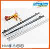China LED DRL China LA-529 Led Daytime Running Light