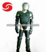 High quality impact resistant anit-riot suit