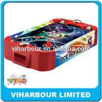 Best selling mini hockey table game