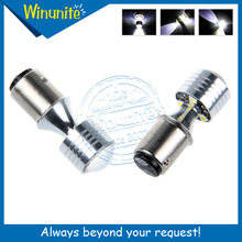 New style auto led light 7w 3535smd tail lamp for vios