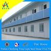 prefabricated steel houses, prefabricated house china