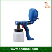 800ml mini electric paint sprayer