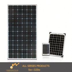 solar panel jacket $0.72
