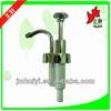 28/400 metal lotion pump