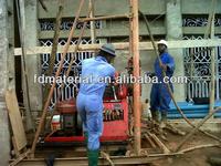civil engineering drilling equipment 100m,200m,300m
