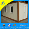 prefab container office, prefabricated container, container shop