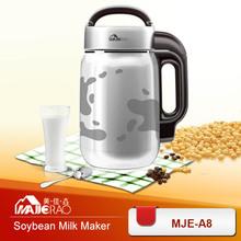 soybean milk/bean curd machine/soybean milk processing machine