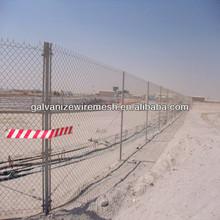 cheap livestock metal/dog run wrought iron fence panels