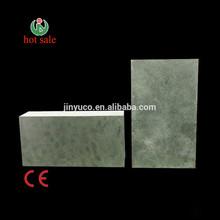 Kiln Furniture Sic Brick Silicon Carbide Refractory Brick