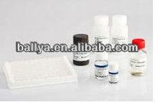 Elisa test/Kanamycin elisa test kit
