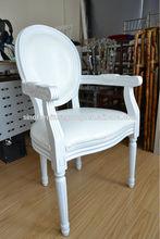 High Density Velvet Seat Pad, Hard Cushion for chiavari chair