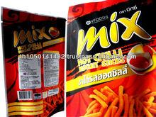 "Bread Sticks Tasty Flavor ""MIX"""