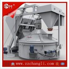 baking planetary mixer