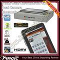 menor preço 9 tablet polegadas dual core gps bluetooth china terbaik