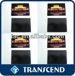 Creative Fashion Fridge Magnet(Passed EN71)/Customized 2D or 3D soft pvc fridge magnet for promotion gift