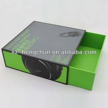 2014 New Year Shenzhen Factory Custom Packing Box Wholesale(ZJ_800079-1)