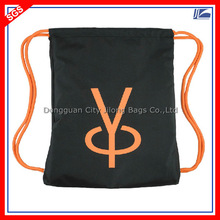 Custom Made Personalized Drawstring Bags For Kids Gifts And Packing Drawstring Bags