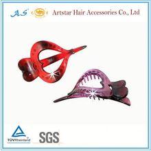 hair wrap clips 5181