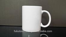 Mug 11oz A+ White Premium(36)