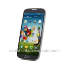 5.0 Inch i9502 MTK6572 3G Android 4.2 Dual Core Smart Phone